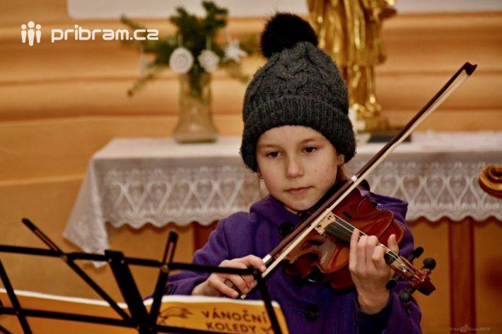 Celý koncert zahájily moravské, slovenské a …