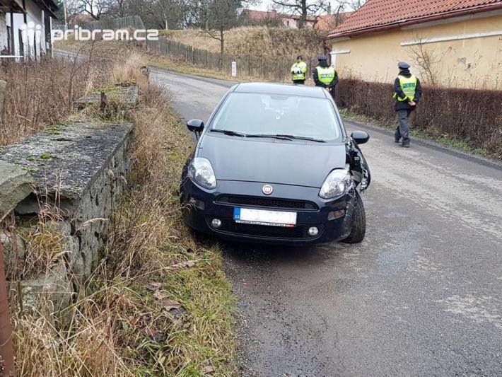 Řidiči pod vlivem alkoholu jsou nebezpečím na …