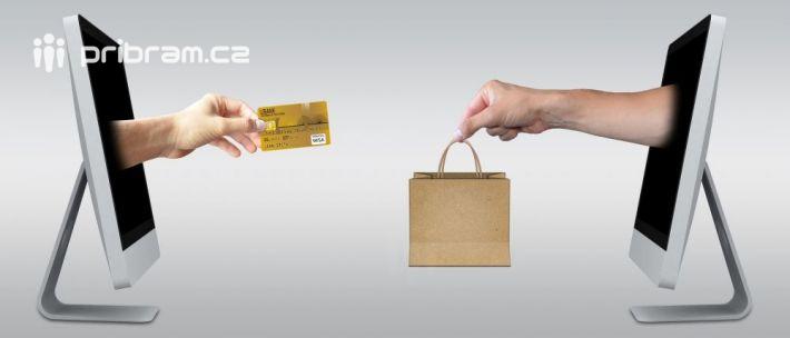 PSD2 vpraxi znamená, že pokud zákazník …