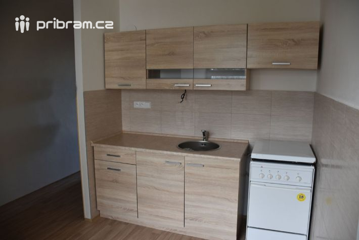 Město Příbram zrekonstruovalo první dva byty v …