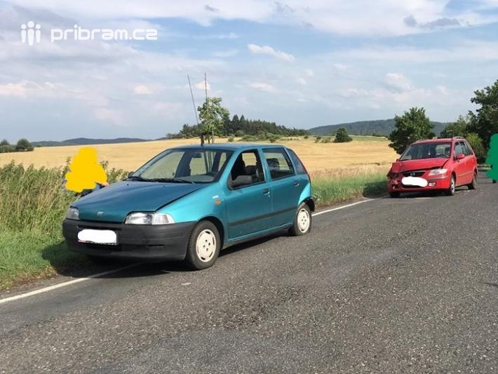 Právě v těchto chvílích šetří Policie ČR …