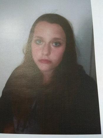 Třináctiletá Markéta Pritoková odešla dne 31. …
