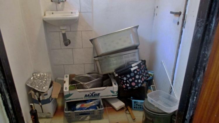 Další občerstvení na Příbramsku bylo hygieniky zkontrolováno a pokutováno