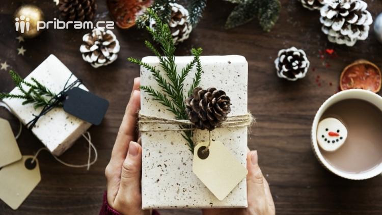Nevíte co s nevhodným dárkem? Máme pro vás řešení!
