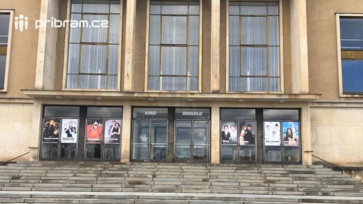 Pořadatelé Hudebního festivalu Antonína Dvořáka dostanou od kraje dotace
