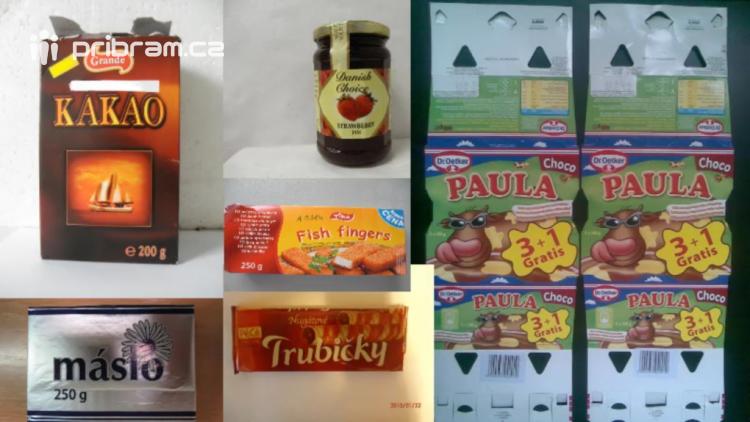 Zakázané látky, antibiotika v kuřecím mase nebo pesticidy v ovoci? To vše k nám dovážejí z Polska