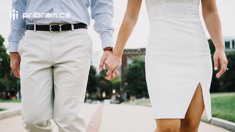 (Za)chraňme manželství