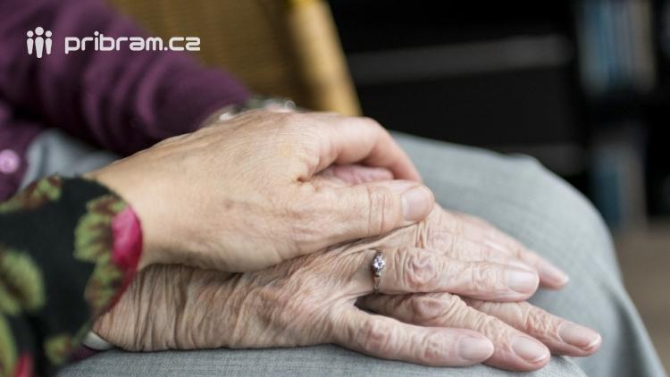 Město chce v příštím roce vybudovat nový domov pro seniory