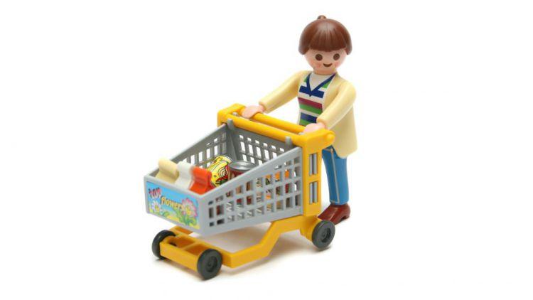 Za výhodnými cenami nemusíte jen do velkých supermarketů, přijďte k nám