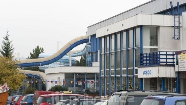 Radnice odvolala ředitele Sportovních zařízení města Příbram