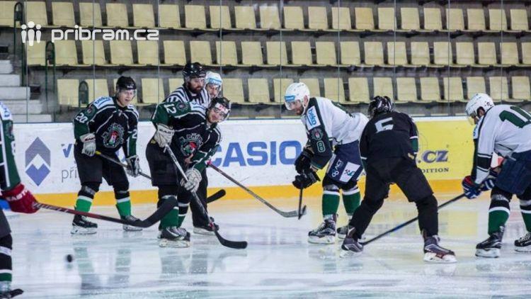 O víkendu se bude hrát Reprezentační utkání v hokeji Česko vs Rusko