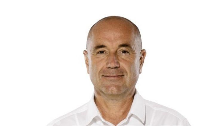 Starosta Jindřich Vařeka reaguje na článek ohledně bezpečnostní situace v Křižáku