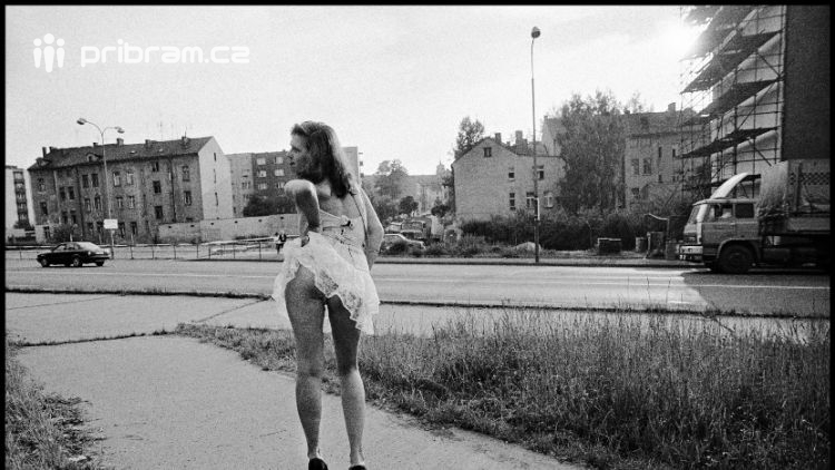 Galerie Františka Drtikola Příbram zve na vernisáž fotografa Jaroslava Kučery a členské výstavy příbramského fotoklubu Uran