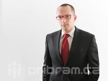 Marek Dvořák: Námitkám rozumím, ale dokážu je vysvětlit