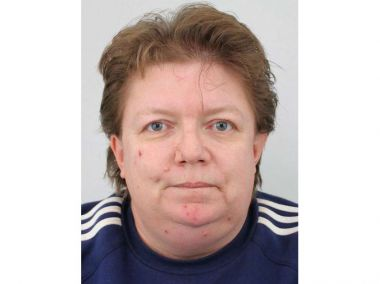 Policie pátrá po ženě z Obecnice, v minulosti se pokusila o sebevraždu