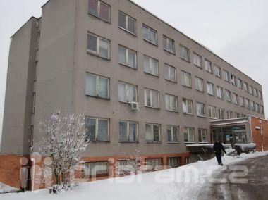 Na nové záchytné stanici v Příbrami zatím přenocovalo 25 lidí