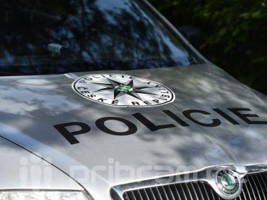 Policisté chytli jen včera 12 motoristů pod vlivem