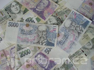 Ve fondu oprav a modernizace je 5 milionů korun