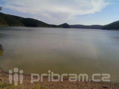 Kvalita vody ve středočeských koupalištích se výrazně zlepšila