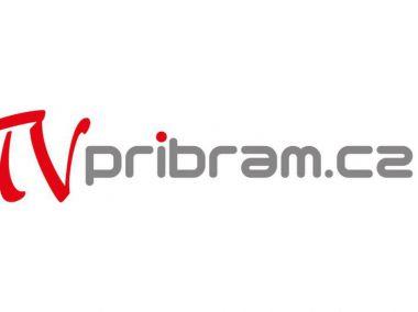 Zítra se můžete těšit na první vysílání TV Pribram.cz