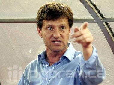 Dnes se poprvé sešli pod vedením nového trenéra Josefa Csaplára  hráči 1.FK Příbram  k přípravě na novou sezónu