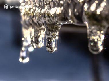 Vzdává se zima své vlády předčasně?