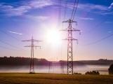 Na Dobříši se chystá odstávka elektřiny