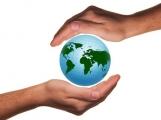V Dobříši oslaví Den Země již zítra