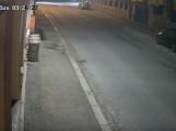 Sedlčanští policisté žádají o pomoc při pátrání. Poznáte osoby na záznamu kamery?