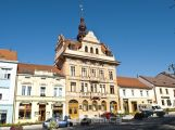 Soud zamítl všechny žaloby podané na volby ve středních Čechách