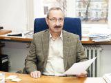 Ivanu Šedivému hrozí odvolání z pozice ředitele  pečovatelské služby