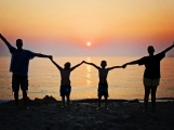 Výsledky ankety prozrazují, že značná část z nás dovolenou ignoruje