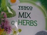 Nebezpečí z obchodního řetězce v podobě bylinného čaje! Nenakoupili jste ho?