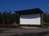Letní kino v sobotu nabídne film Jurský svět: Zánik říše