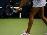 VDobříši se uskuteční Mistrovství republiky starších žákyň v tenise