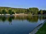 Vyselektovalo by placení vstupného na Novák nepřizpůsobivé návštěvníky?