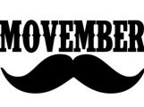 Příbramský Movember: Ukažte kníra