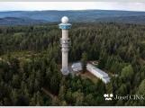 Co nevíte o meteorologickém radaru v Brdech