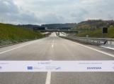 Ministerstvo dopravy vybírá čtyři konsorcia, která budou soutěžit o dostavbu a provoz 32 km D4