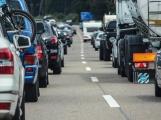 Připomínáme vám: Od 1. října začíná platit několik změn pro motoristy