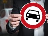 Řidiči pozor! 13. října bude Husova ulice zcela uzavřena, provoz Rožmitálskou částečně omezen