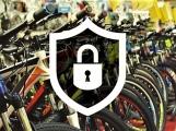 Město Příbram nabízí forenzní značení kol ainvalidních vozíků