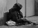 Dnes je Mezinárodní den proti chudobě. I v Příbrami se najdou lidé pobírající podporu v hmotné nouzi