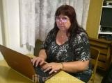 Jiřina Humlová: Povolební jednání v Příbrami