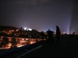 Hvězdárna Žebrák potřetí navštíví Příbram s astronomickým programem