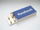 Přes Facebook šířil nenávist k některým lidem