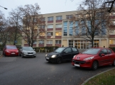 Foto dne: Parkování, věčný problém