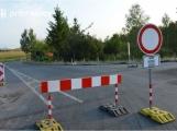Dálnice D4 bude sloužit jako testovací pro soukromé projekty