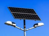 Skatepark a workout by se mohl v budoucnu osvětlit solárními lampami