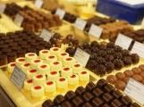 Čokoládový festival se vrací do Příbrami!